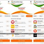 Atmanirbhar app launched by Mitron to promote Indian apps