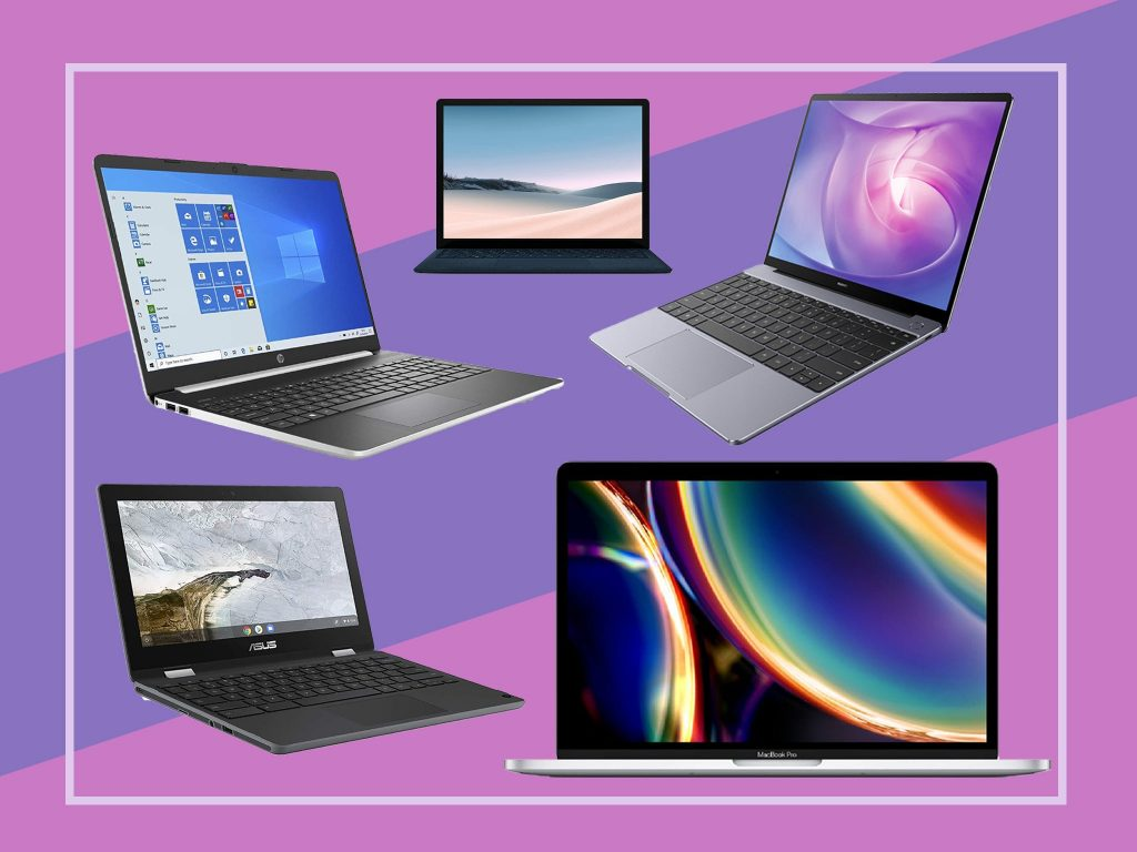 Tech often boasts the biggest deals in the Prime Day sale, so be quick to bag a bargain