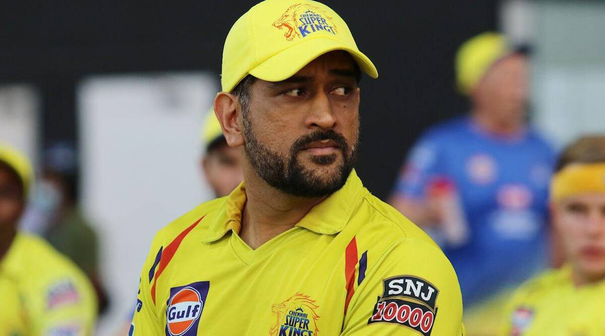 CSK vs RR, IPL 2020: How to watch a CSK vs RR match on Hotstar, Jio TV?