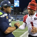 "Cardinals Seahawks Score: Live Updates, Game Statistics, Highlights, TV Channels, Streaming Information on ""SNF"""