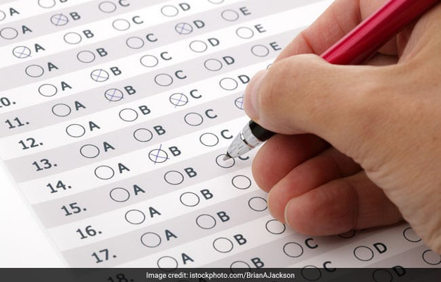 DU PG Answer Key has been released, I know how to download