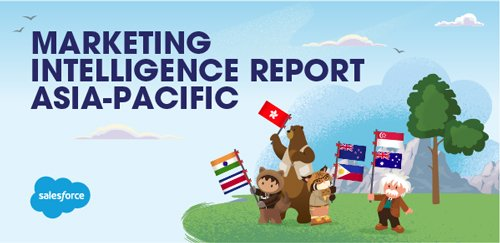Download Salesforce Tadorama's Free Report Now