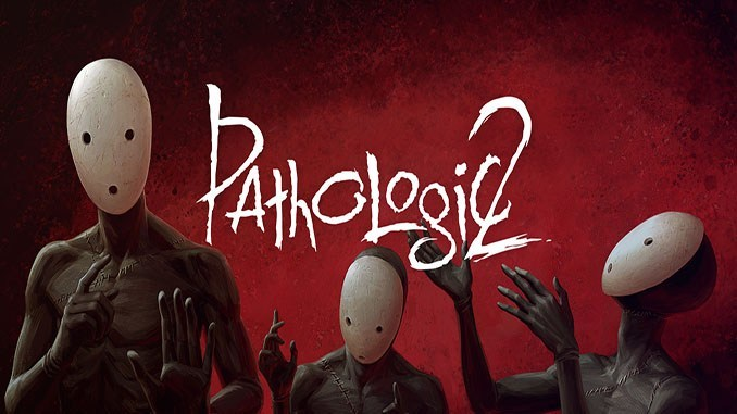 Obtain whole edition of Pathologic2 Totally free Gaming Computer