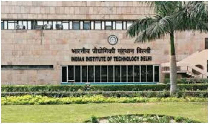 Results of today's IIT JEE Advanced 2020.Click here for time, download procedure, and last year's topper