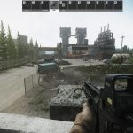 Escape from Tarkov Games Download total edition