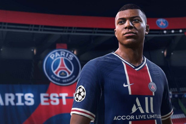 FIFA Early Access starting this October