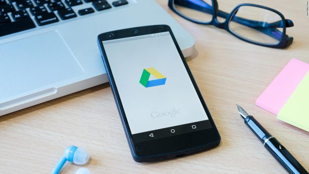 G Suite is changing its brand name as Google Workspace