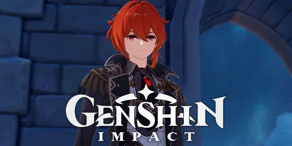 Genshin Impact Downloads Top 17 Million on Mobile Only