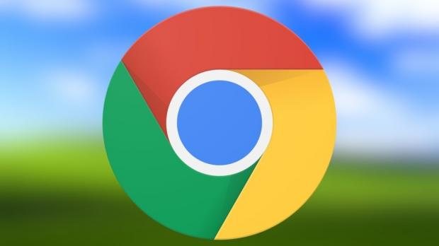 Google Chrome 86 is now available for download
