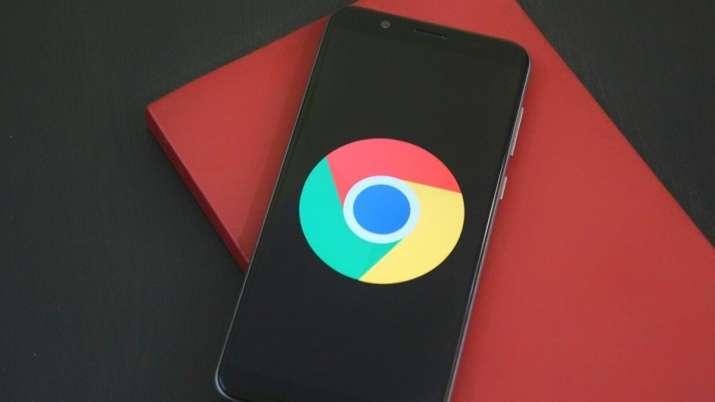 Google Set to Deploy Dark Mode on Chrome OS: See Details