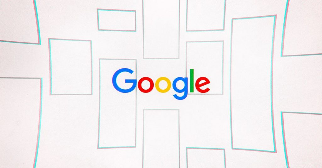 Google is adding security alerts for cross-app accounts on iOS