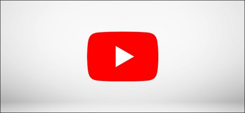 How to download your own youtube video