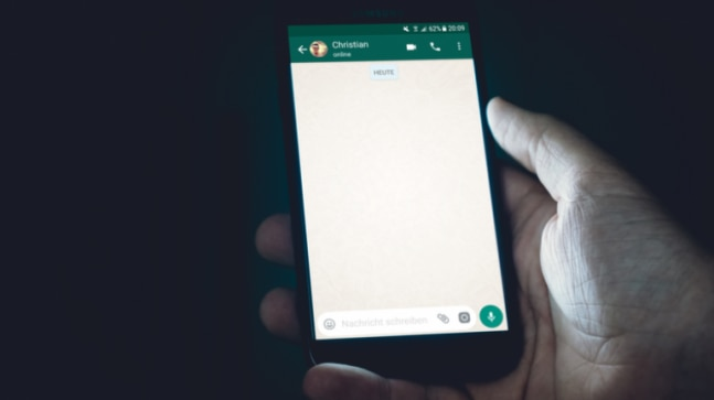 How to download WhatsApp Beta to Android phone?