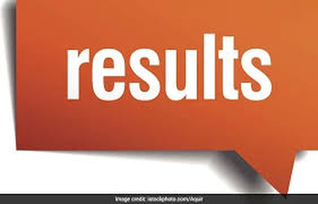 JEE Advanced 2020 results today; time confirmation, download method