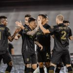 MLS announces new playoff berth format after postponing the game