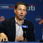 Mets Morning News on October 27, 2020