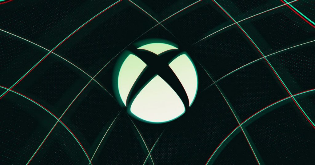 Microsoft's new Xbox app allows you to stream Xbox One games to your iPhone or iPad