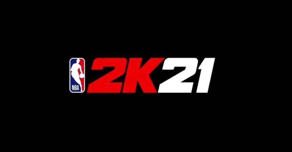 NBA 2K21 inserts non-skippable ads into pre-game loading screens