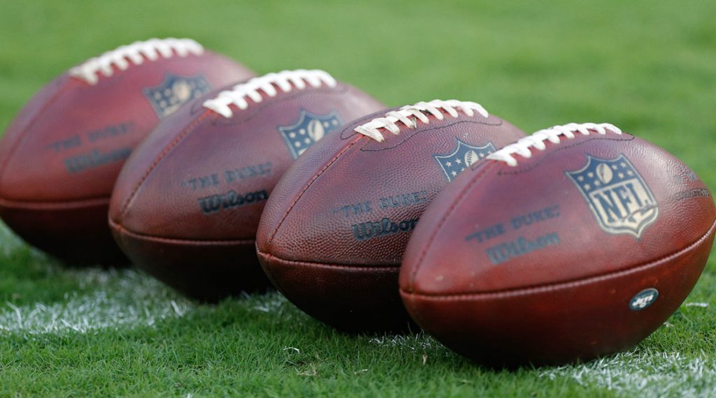 NFL Week 6: All Sunday games played after a negative COVID test