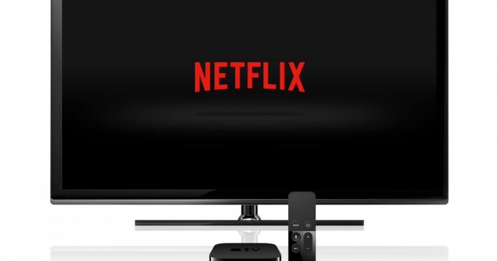 Netflix, Inc. (NASDAQ: NFLX), Walt Disney Company (The) (NYSE: DIS)-BofA says Netflix has high churn rates and low downloads in September