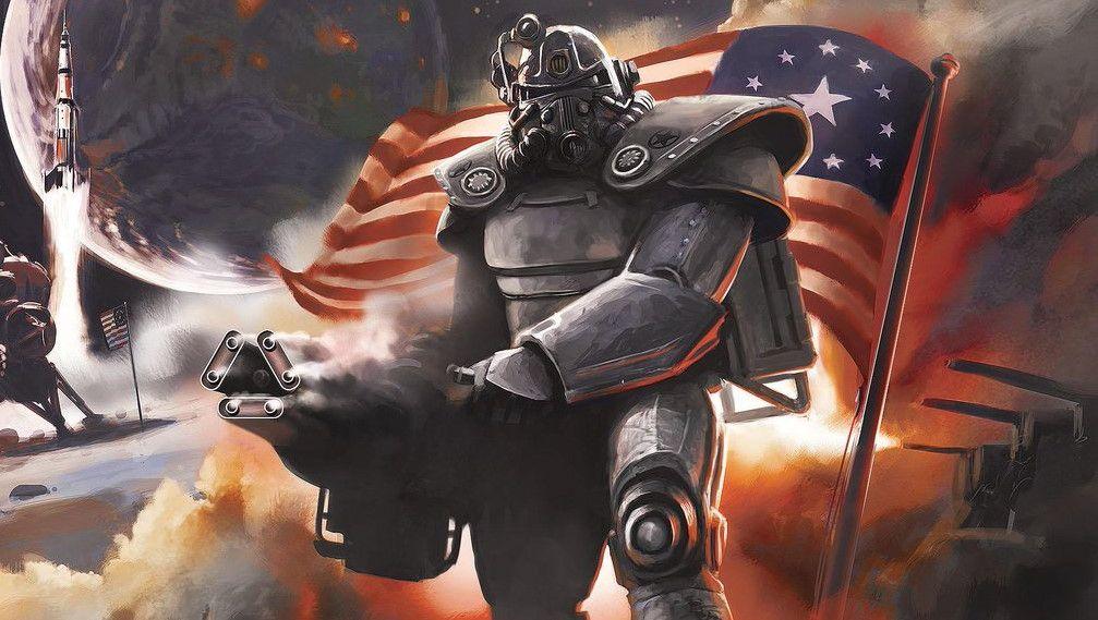 "Nexus Mods bans ""US political mods"" until the next president takes office"