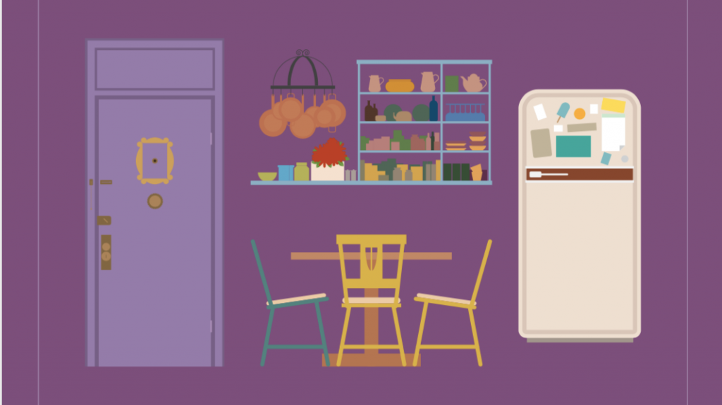 Image: HouseholdQuotes