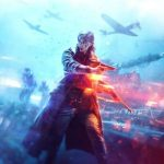 Obtain the full recreation of the comprehensive version of Battlefield V Computer