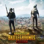 PUBG Cellular Vietnam (VN) variation APK + OBB down load url for Android