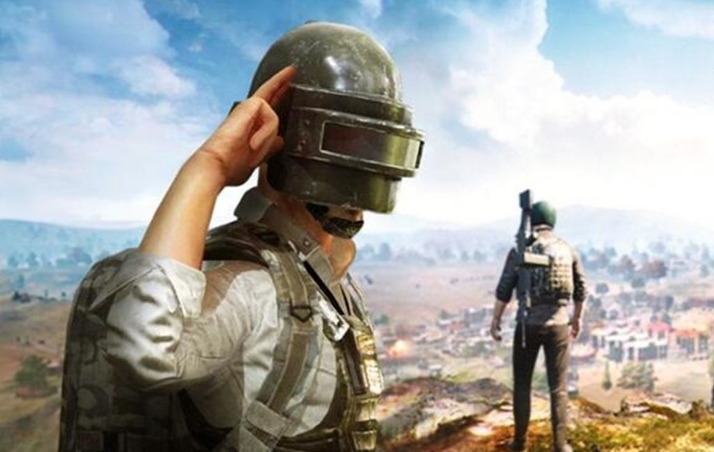 PUBG Mobile has suspended operations in India due to government ban