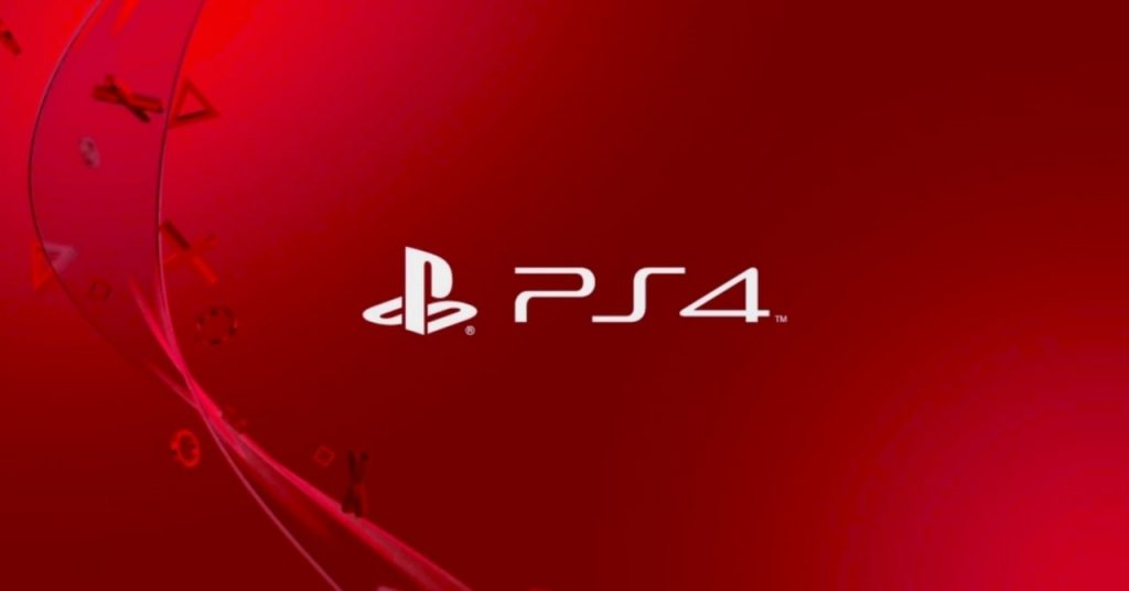 PlayStation fan disappointed after another PS4 game was canceled