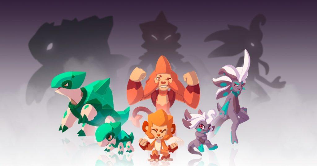 "Pokemon clone ""Temtem"" PS5 release date, trailer, gameplay"
