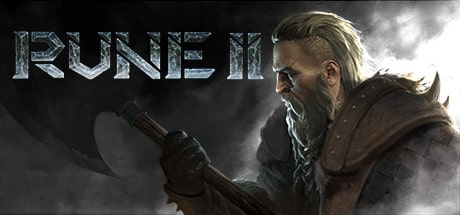Rune II Free of charge Game titles Personal computer For Download Newest Version