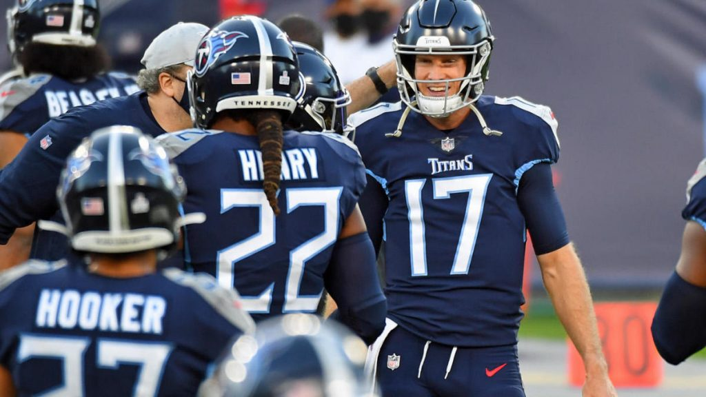 Titans Steelers Scores: Live Updates, Game Statistics, Highlights, TV, Streaming Information for Undefeated Battles