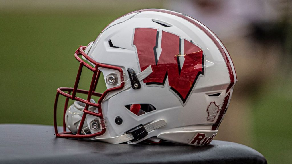 University of Wisconsin cancels football and Nebraska games after the COVID-19 incident