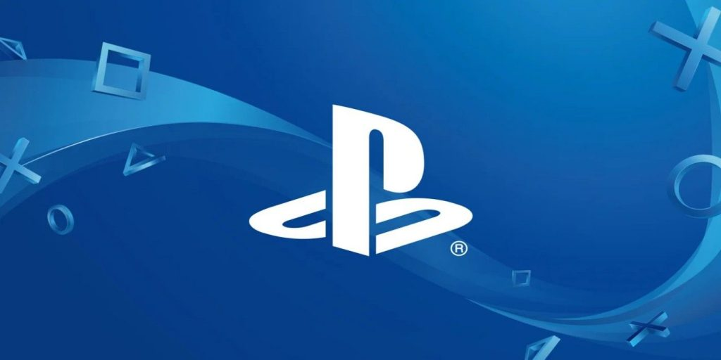 You can download PlayStation 4 Update 8.00
