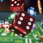Why playing casino games is perfect for gamers?