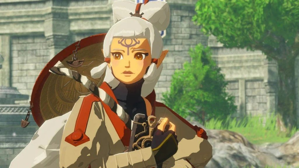 Hyrule Warriors Frame Rate and Resolution: Demonstrations of the Disaster Era Revealed