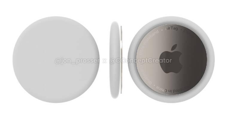 Apple, Apple November 10th Event, Apple Silicon, Apple ARM Mac, Apple ARM Processor, AirTags, AirPods Studio