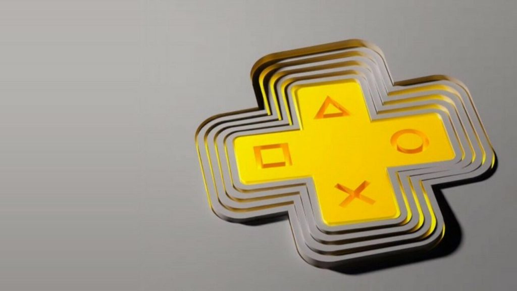 Soapbox: The PS Plus collection is not a PS5 game pass, but its value should not be ignored