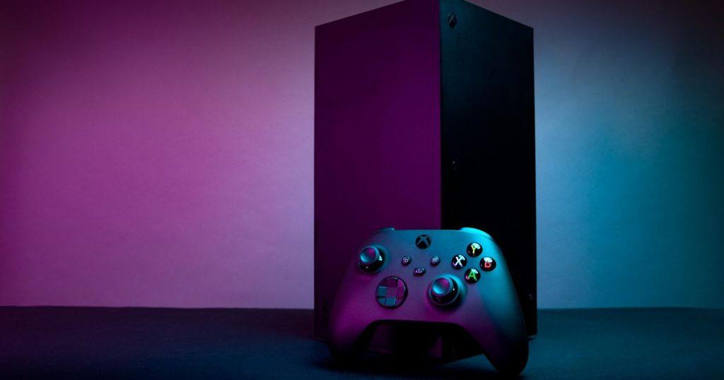 Restock of Xbox Series X? Check stock status on Amazon, Best Buy, Walmart, etc.