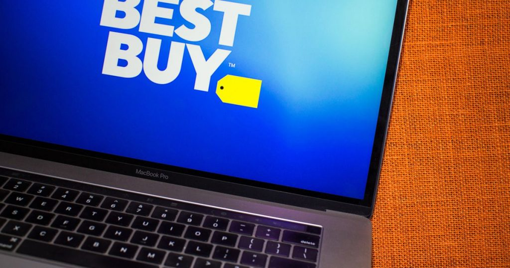 Buy Black Friday Deals Now: $ 530 70-inch Samsung 4K TV, $ 160 Powerbeats Headphones and more