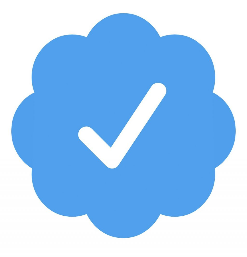 Twitter says account verification will return to early 2021