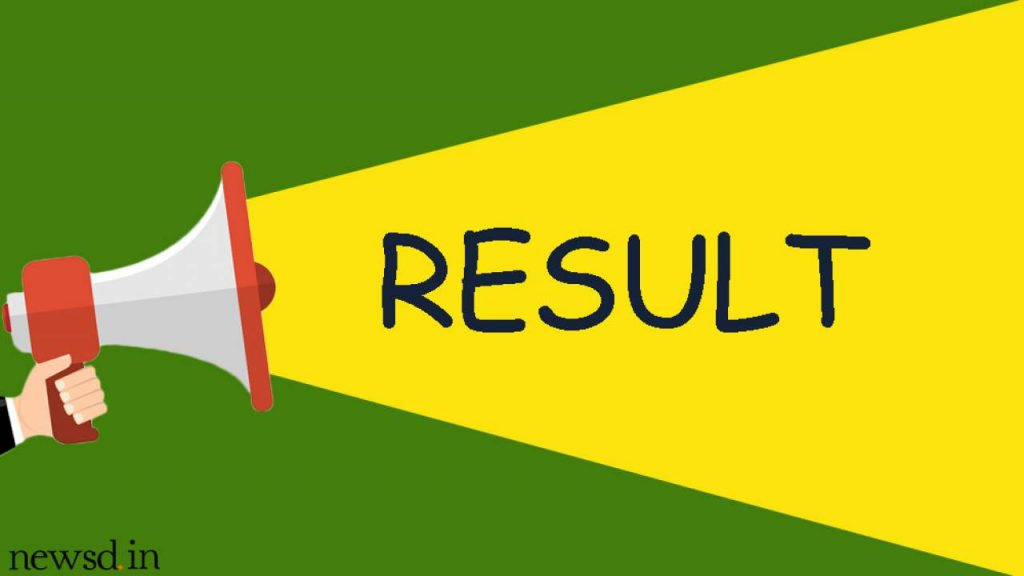 AIAPGET result 2020 announced; Direct link to download here