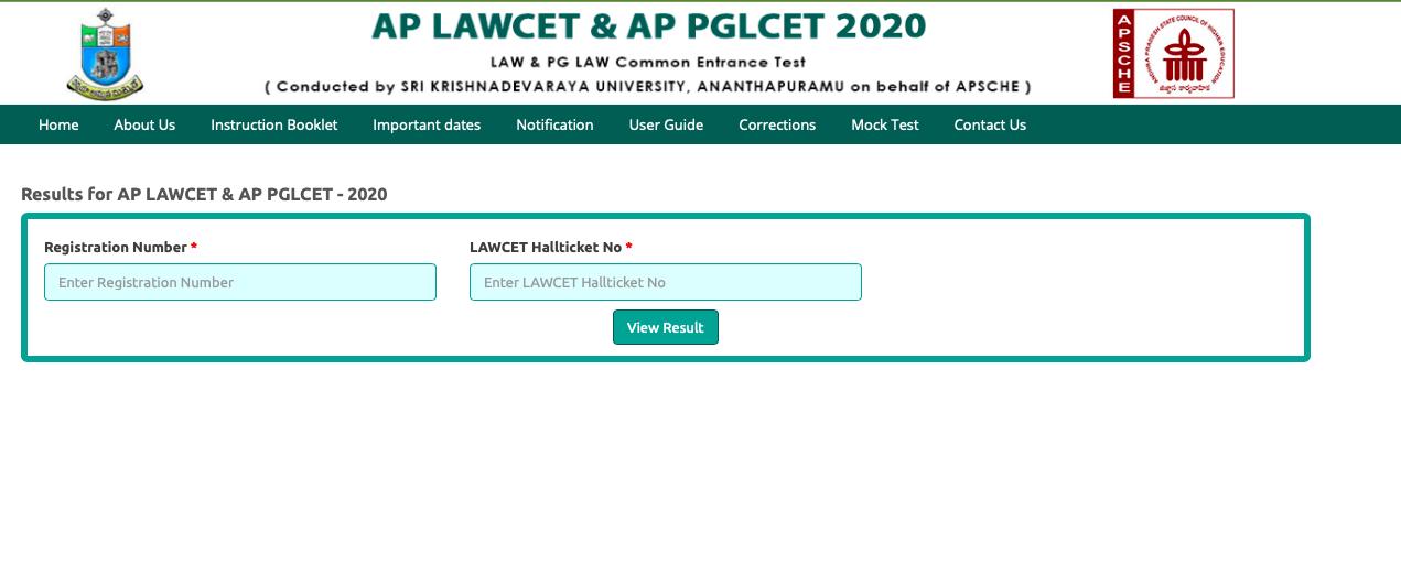 Screenshot% 202020-11-05% 20at% 201