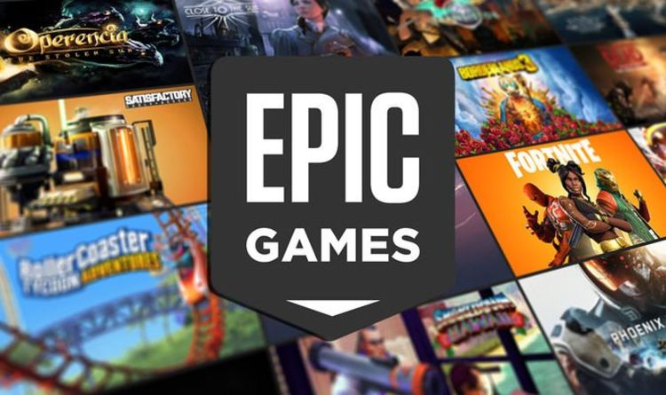 Free Download for Epic Game Store-Elite Dangerous Replaced by Hidden Jewels | Games | Entertainment
