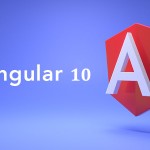 A guide to upgrading to the Latest Angular Version