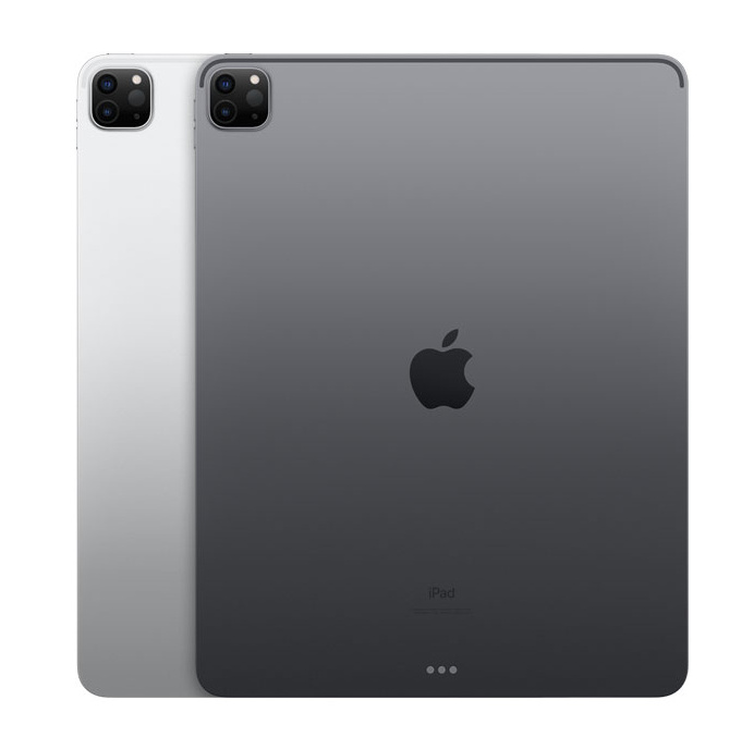 iPad Pro 2nd Generation 11 inch (Wi-Fi, 512GB)