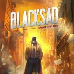 Blacksad: Below the Pores and skin Personal computer video game latest variation cost-free download