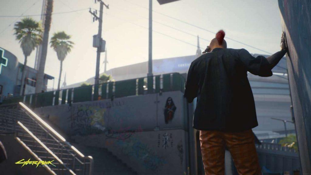 CD Projekt Red Boss downplays Cyberpunk 2077 Crunch and apologizes