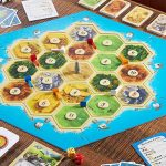 Catan board games get 55% off this Black Friday
